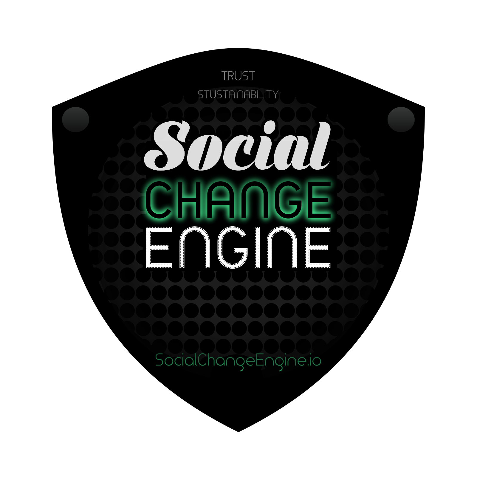 SocialChangeEngineFinal.png